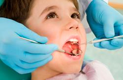 odontopediatria Casos Clínicos