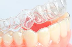 ortodoncia Casos Clínicos