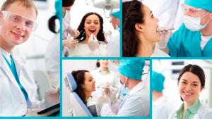 Clínica dental barcelona