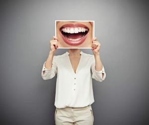 Blanquear dientes Barcelona
