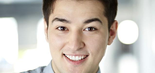 La importancia de las especialidades en odontología