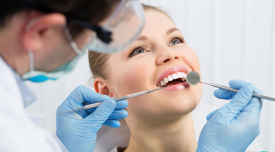 Diagnostico dentista ortodoncia