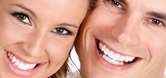 Trucos para tener los dientes perfectos