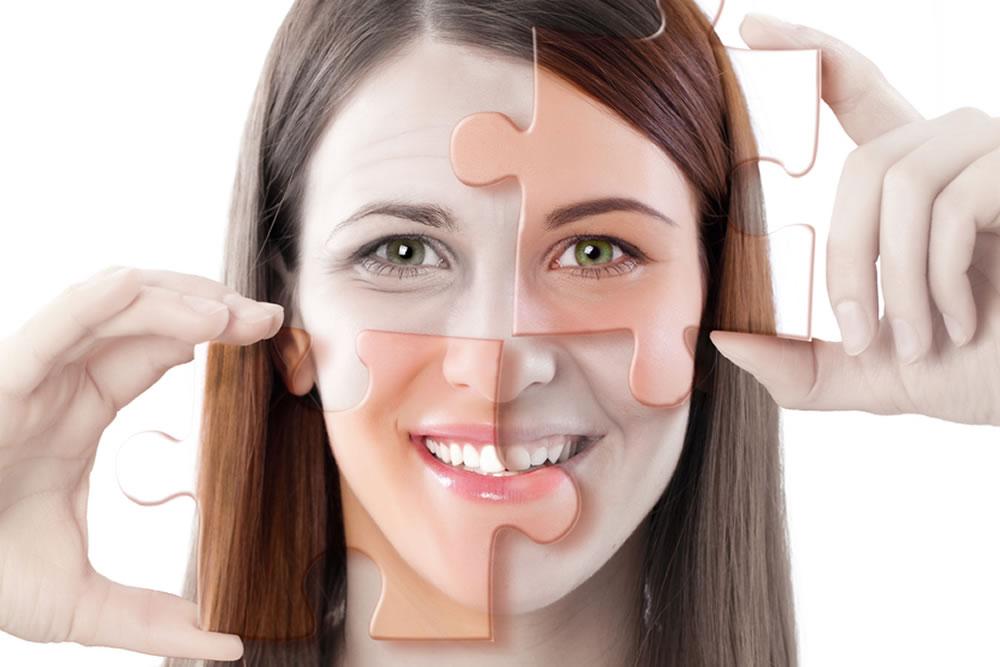 periodontitis y otras enfermedades