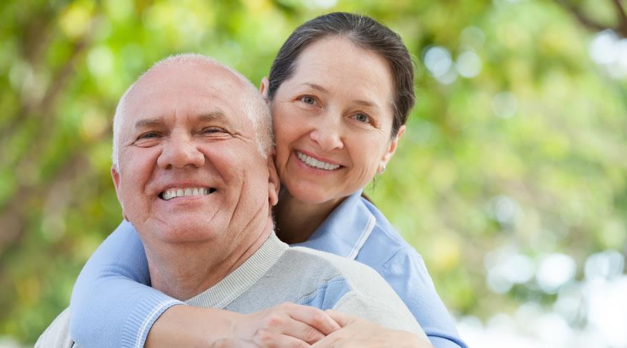 protesis dental completa hibrida